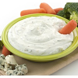 Dip & Dressing Mixes