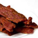 Meat Cures/Seasonings