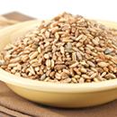Flour & Grains